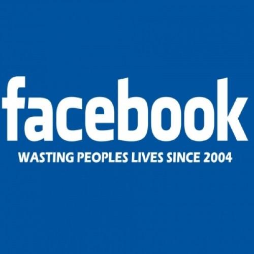 Geras FM Facebook'e