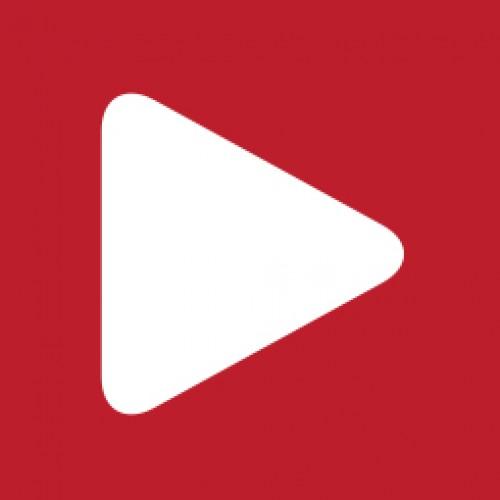 90-ųjų videoklipus žiūrėk mūsų Youtube kanale
