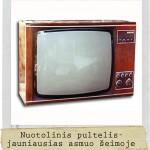 Pultelis