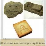 archeologai