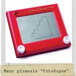 fotoshopas