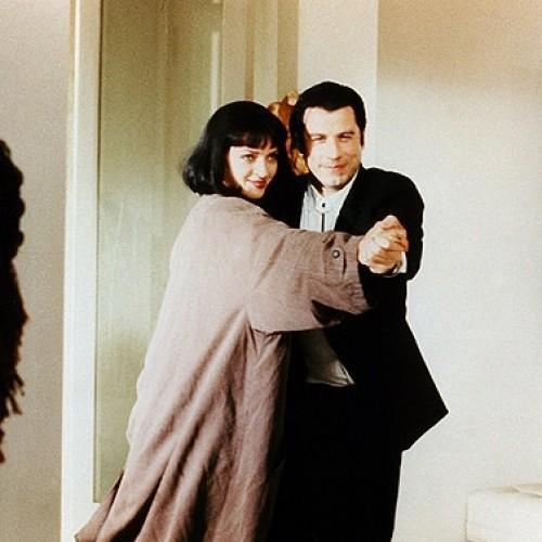 """Geriausi 90-tųjų filmai – """"Bulvarinis skaitalas"""", """"Švilpiko diena"""" ir """"TV viktorina"""""""