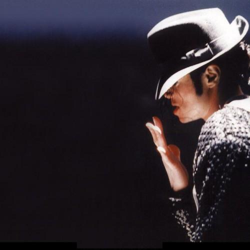 Kuo susiję MJ ir The Beatles?