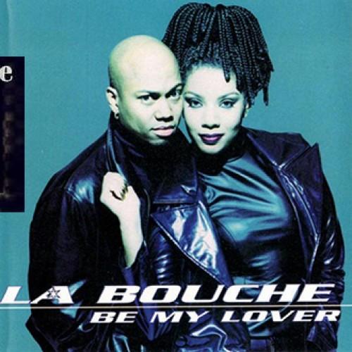 La Bouche – legendinė eurodance grupė iš Vokietijos