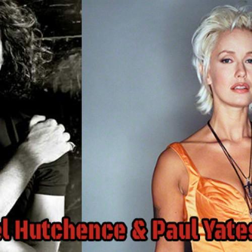 Paul Yates ir Michael Hutchence romano skandalas