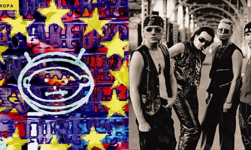 U2, Zooropa ir tvirkinanti šlovės galia