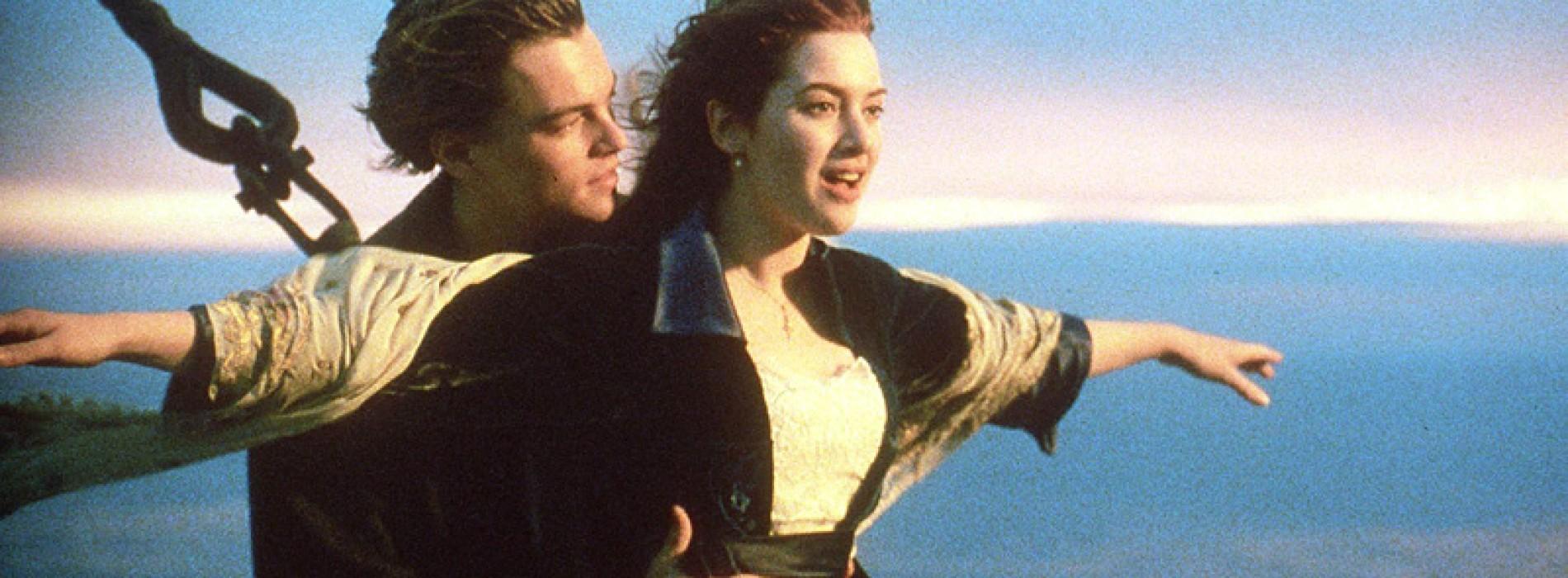Išrinkome geriausią 90-ųjų filmą!