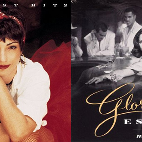 Gloria Estefan gyvenimo paslaptis