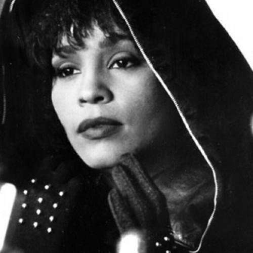 Whitney Houston tragedijos paslaptis