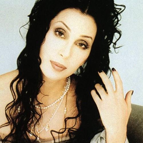 Cher žavesio paslaptys