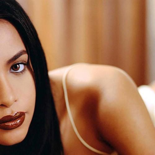 Neįtikėtinas Aaliyah gyvenimas ir karjera