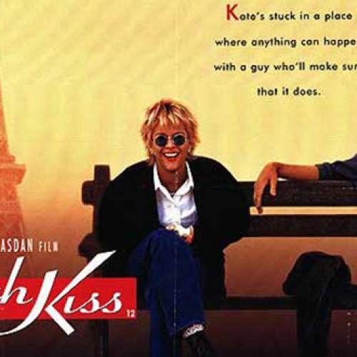Devyniasdešimtųjų filmai tinkami Valentino dienos proga