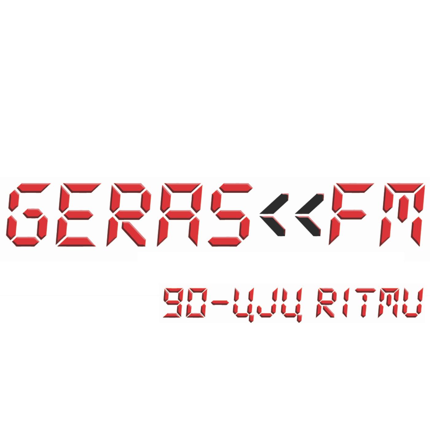 TechNews – Geras FM