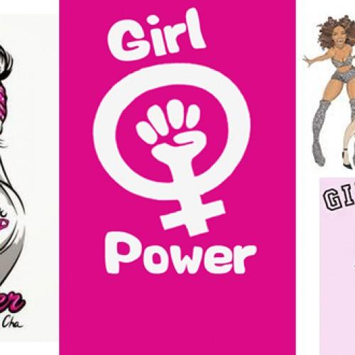 """Kaip susiklostė """"girl power"""" ideologijos skleidėjų gyvenimas"""