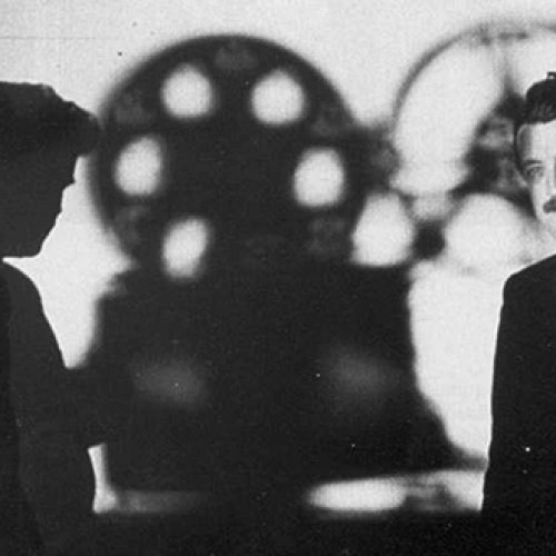 Kokią įtaką elektroninei muzikai padarė šveicarai Yello?