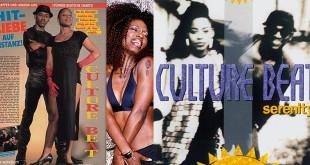 CultureBeat1993