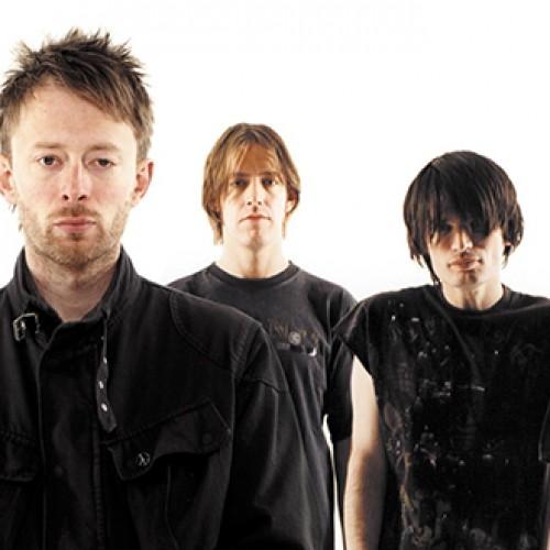 """Kuo ypatingas buvo pirmasis Radiohead singlas """"Creep""""?"""