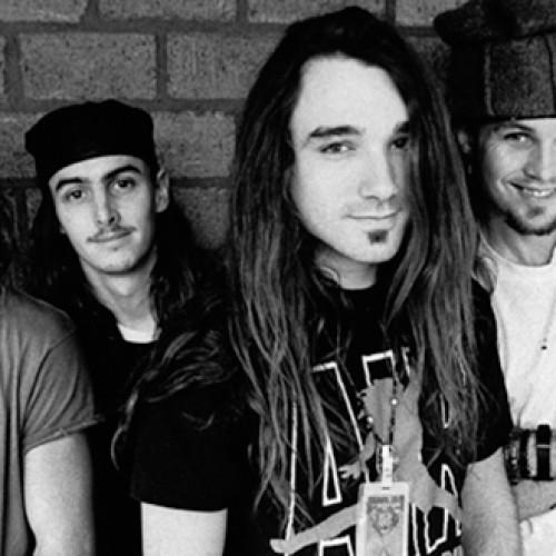 Pearl Jam – populiariausi grunge atstovai