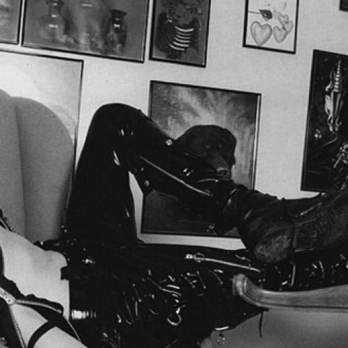 Leonardo DiCaprio karjera kinematografe