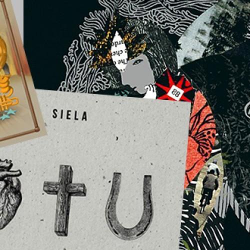Derlingi metai – įdomiausi 2015-tųjų albumai
