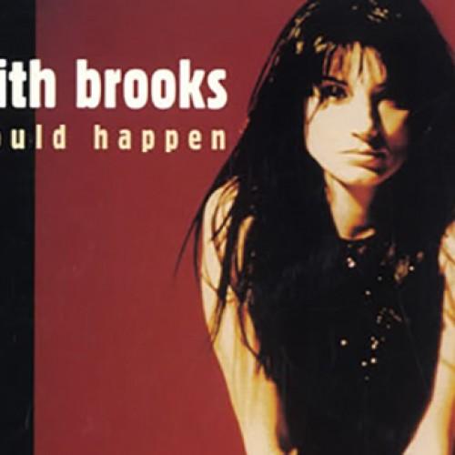 Meredith Brooks ir didžiausias jos hitas