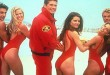 baywatch-header-658x330