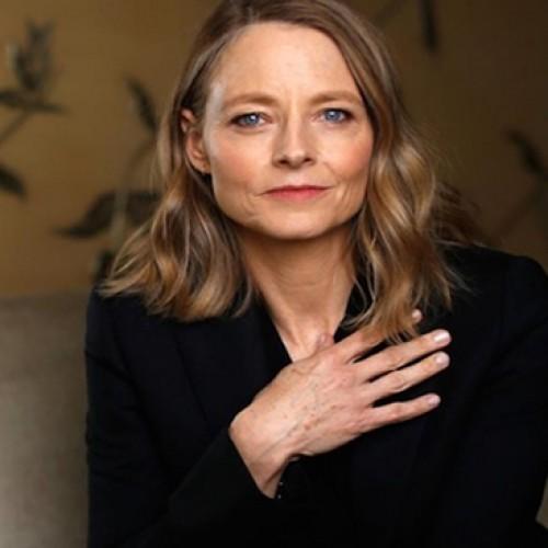 Jodie Foster – aktorė ir režisierė