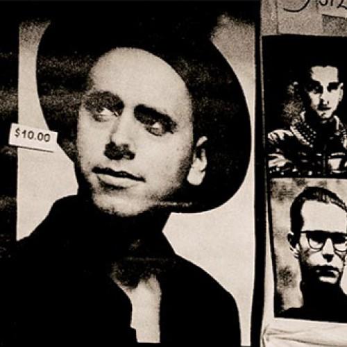 """Depeche Mode albumas """"Violator"""""""