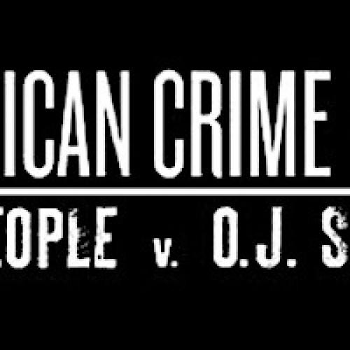 """Ką ekranizuoja """"American Crime Story"""""""