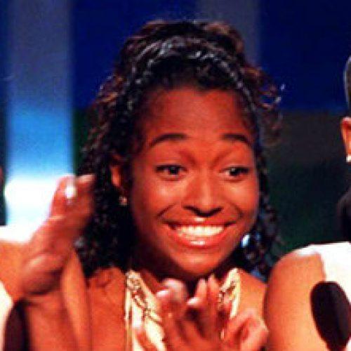 """Kiek skolų 1995 metais turėjo grupė """"TLC""""?"""