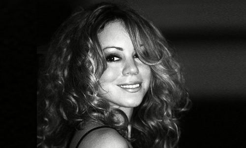 Mariah Carey žvaigždiškumas ir Michaelo Jacksono kumyriškumas