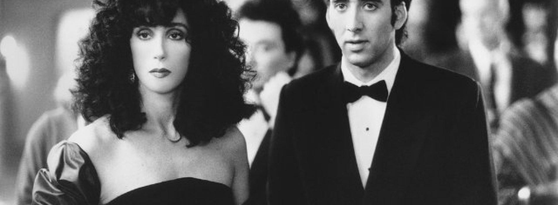 Kokią kainą Cher mokėjo už šlovę?