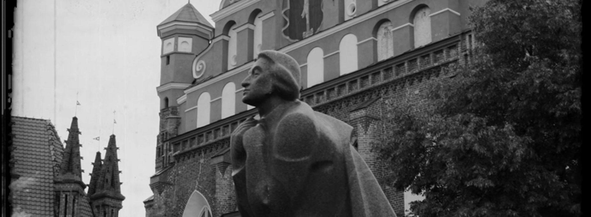 Kaip KGB persekiojo roko muzikantus