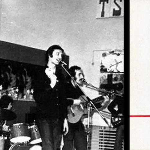 Ypatingai nuoširdūs lietuviški devyniasdešimtųjų albumai