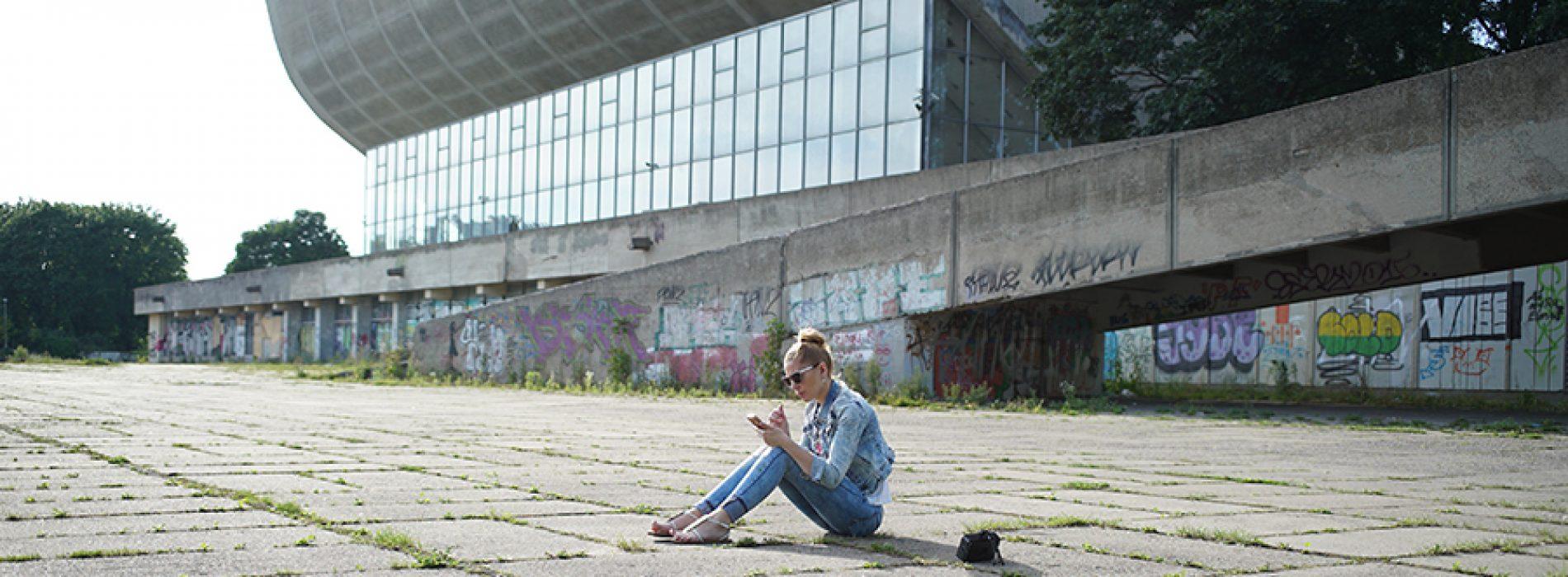 Kokie festivaliai Lietuvoje vyko 1995-tųjų vasarą?